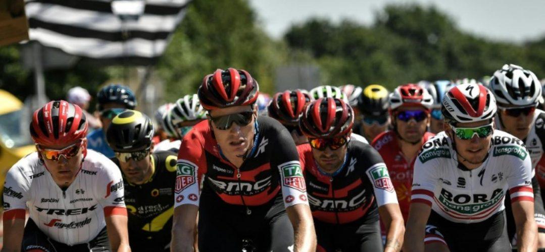 cycliste-lunettes-tour-de-france-optique-Laurence-taillandier-opticien-rennes-melesse-sport