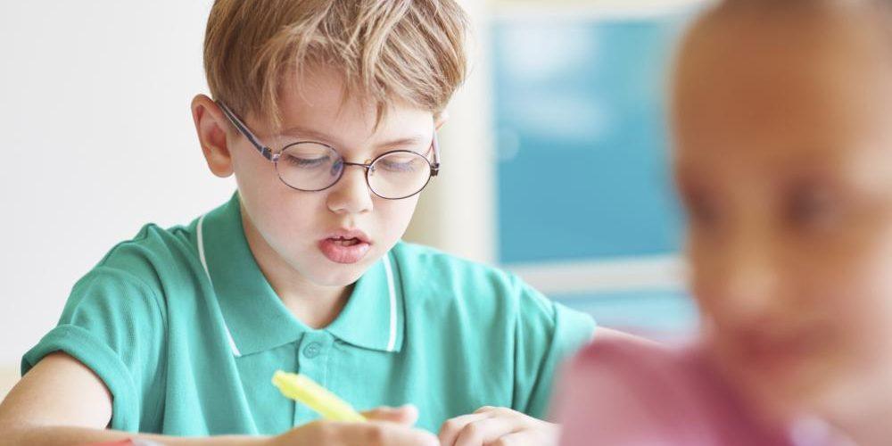 rentrée-scolaire-lunettes-rennes-melesse-opticien-enfant-optique-laurence-taillandier